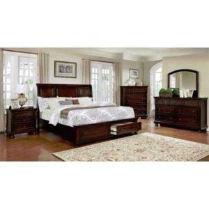 7800 King Size Bedroom Set Kijiji Calgary Newest